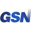 G.S.N. Electronic Company
