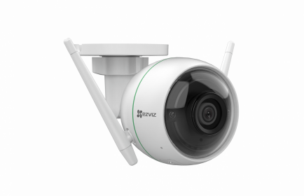 EZVIZ C3WN 1080p (CS-CV310-A0-1C2WFR(2.8mm))