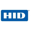 HID Global Corporation