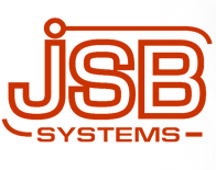 JSB Systems